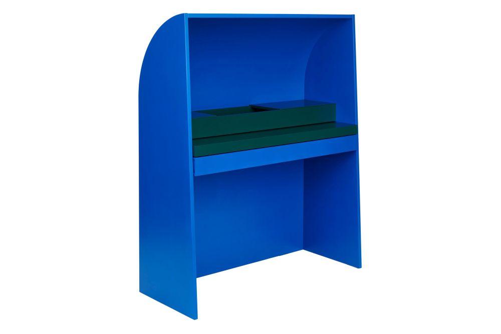 https://res.cloudinary.com/clippings/image/upload/t_big/dpr_auto,f_auto,w_auto/v1/products/akira-writing-desk-body-accent-colour-desktop-accent-colour-sch%C3%B6nbuch-mathias-hahn-clippings-11530998.jpg