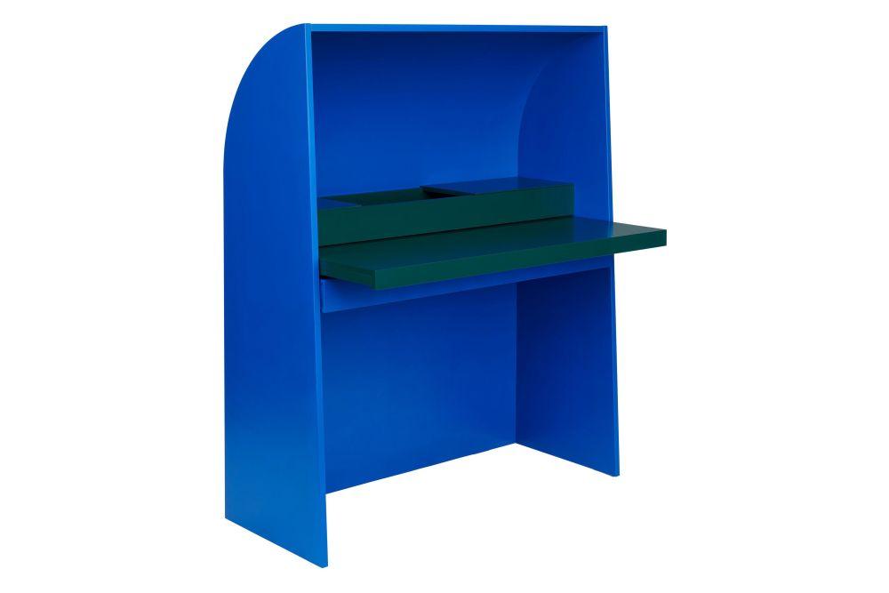 https://res.cloudinary.com/clippings/image/upload/t_big/dpr_auto,f_auto,w_auto/v1/products/akira-writing-desk-body-accent-colour-desktop-accent-colour-sch%C3%B6nbuch-mathias-hahn-clippings-11530999.jpg