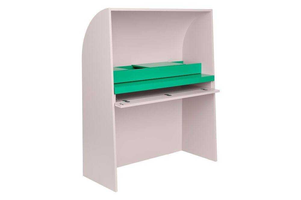 https://res.cloudinary.com/clippings/image/upload/t_big/dpr_auto,f_auto,w_auto/v1/products/akira-writing-desk-body-basic-colour-desktop-accent-colour-sch%C3%B6nbuch-mathias-hahn-clippings-11531003.jpg