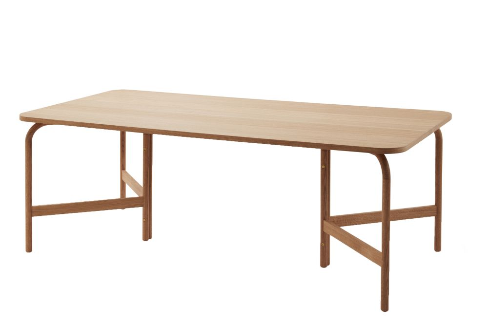 Skagerak,Dining Tables