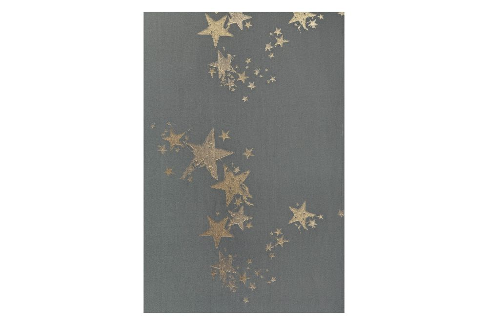 All Star Wallpaper  by Barneby Gates