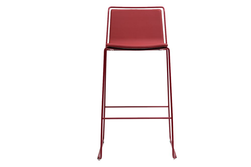 https://res.cloudinary.com/clippings/image/upload/t_big/dpr_auto,f_auto,w_auto/v1/products/alo-barstool-fully-upholstered-price-group-a-96-ondarreta-gabriel-teixid%C3%B3-clippings-11330296.jpg