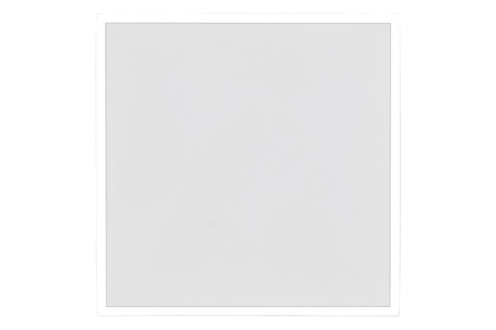 https://res.cloudinary.com/clippings/image/upload/t_big/dpr_auto,f_auto,w_auto/v1/products/alpha-7925-wall-light-white-chrome-vibia-ramos-bassols-clippings-11446873.jpg