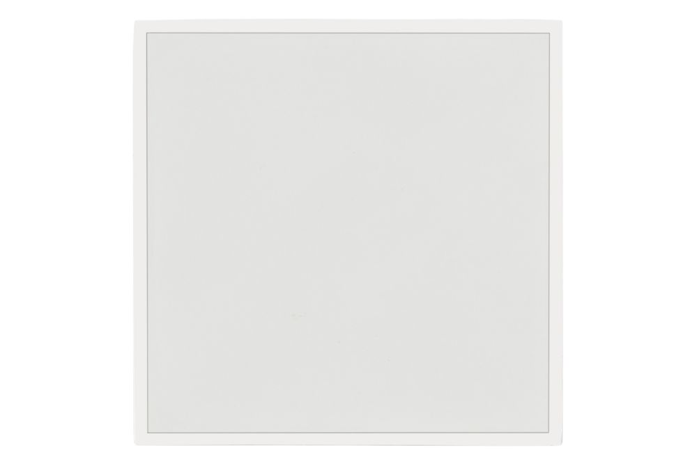 https://res.cloudinary.com/clippings/image/upload/t_big/dpr_auto,f_auto,w_auto/v1/products/alpha-7925-wall-light-white-white-vibia-ramos-bassols-clippings-11446874.jpg