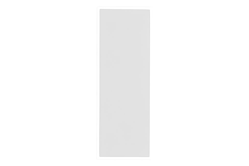 https://res.cloudinary.com/clippings/image/upload/t_big/dpr_auto,f_auto,w_auto/v1/products/alpha-7935-wall-light-white-white-vibia-ramos-bassols-clippings-11446879.jpg