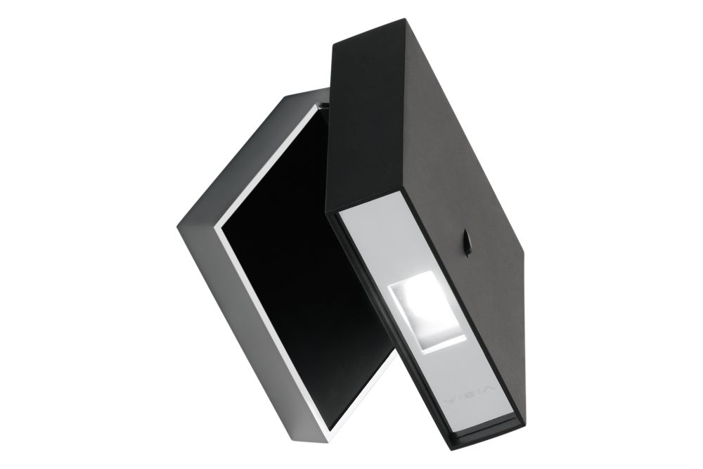 https://res.cloudinary.com/clippings/image/upload/t_big/dpr_auto,f_auto,w_auto/v1/products/alpha-7940-7942-wall-light-black-chrome-yes-vibia-ramos-bassols-clippings-11447024.jpg