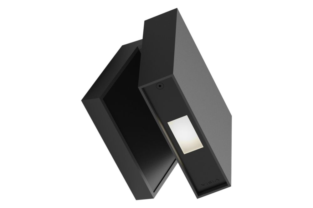https://res.cloudinary.com/clippings/image/upload/t_big/dpr_auto,f_auto,w_auto/v1/products/alpha-7940-7942-wall-light-graphite-black-no-vibia-ramos-bassols-clippings-11447027.jpg