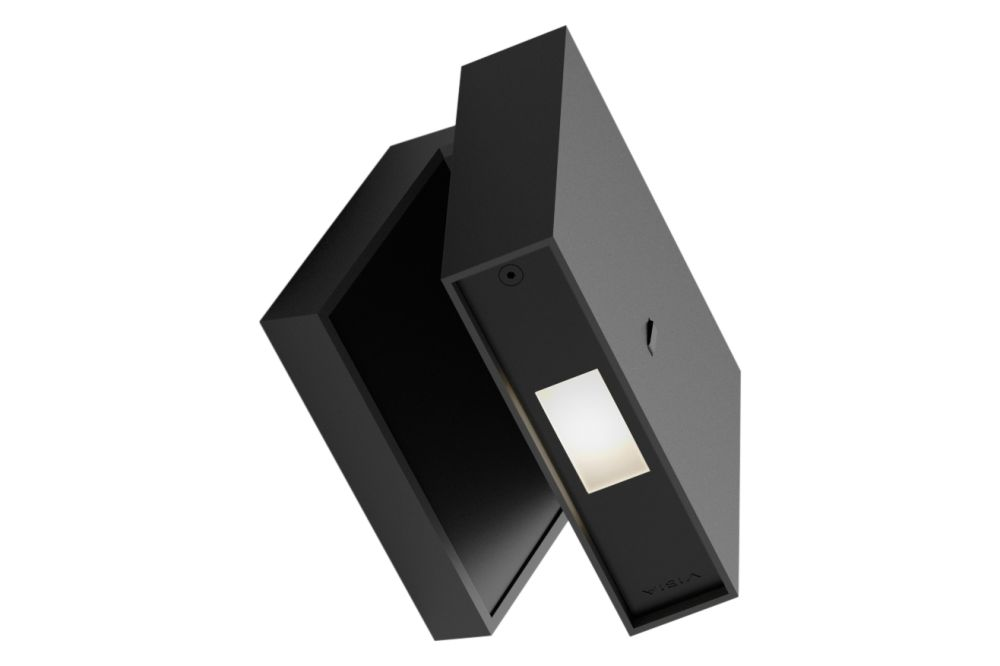 https://res.cloudinary.com/clippings/image/upload/t_big/dpr_auto,f_auto,w_auto/v1/products/alpha-7940-7942-wall-light-graphite-black-yes-vibia-ramos-bassols-clippings-11447025.jpg