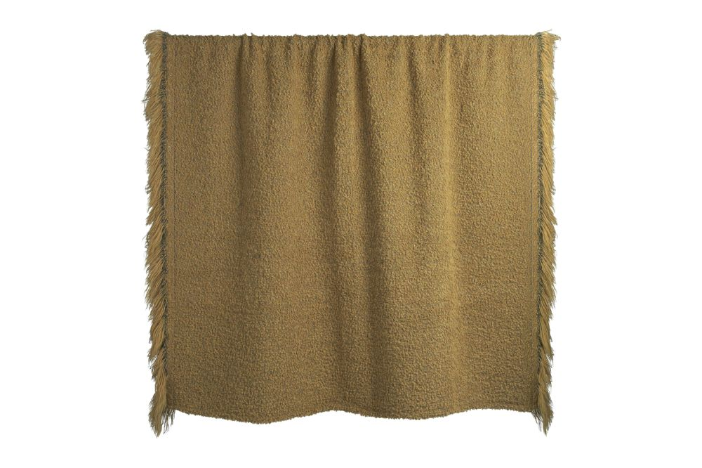 https://res.cloudinary.com/clippings/image/upload/t_big/dpr_auto,f_auto,w_auto/v1/products/alpone-throw-blanket-camel-ethnicraft-dawn-sweitzer-clippings-11482740.jpg