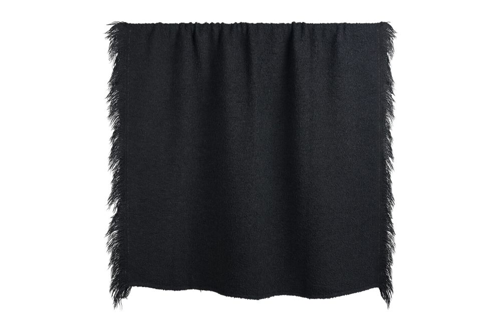 https://res.cloudinary.com/clippings/image/upload/t_big/dpr_auto,f_auto,w_auto/v1/products/alpone-throw-blanket-nero-ethnicraft-dawn-sweitzer-clippings-11482738.jpg