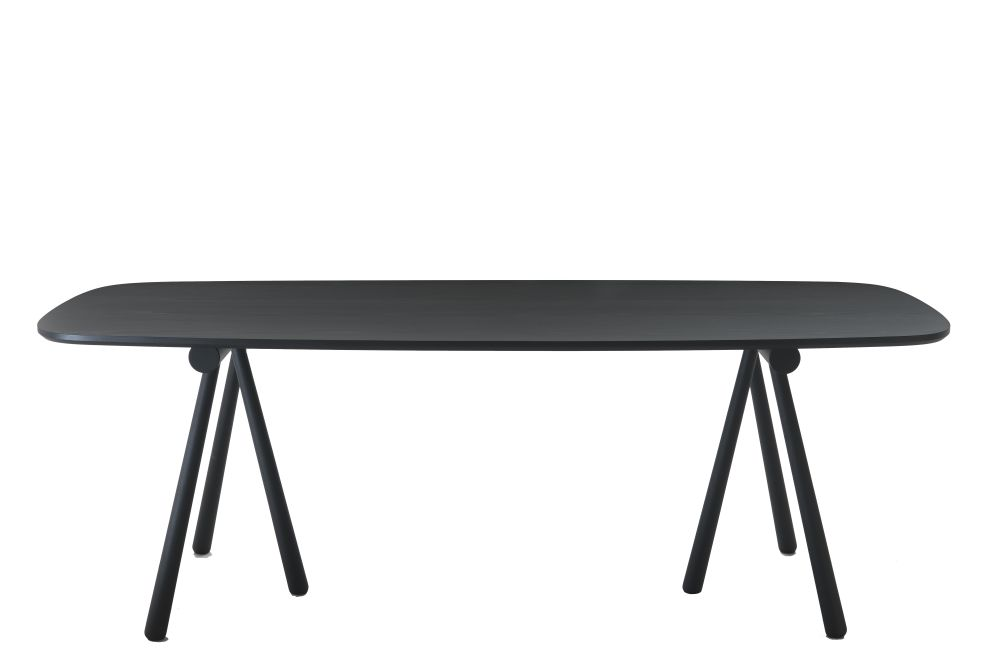 https://res.cloudinary.com/clippings/image/upload/t_big/dpr_auto,f_auto,w_auto/v1/products/altay-dining-table-black-stained-ash-black-stained-ash-210-coedition-clippings-11314485.jpg