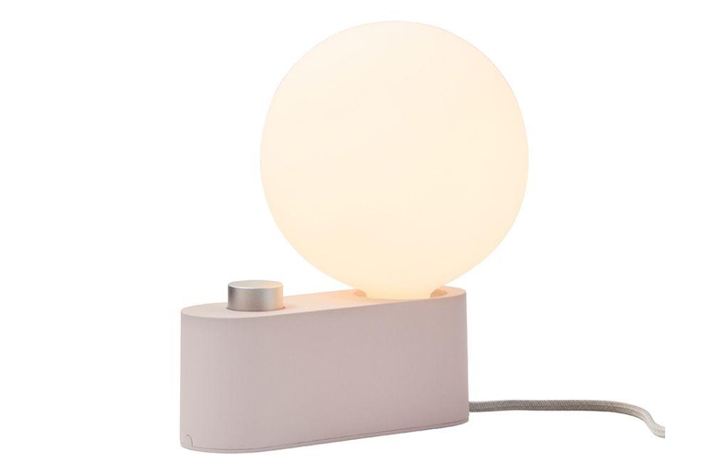 https://res.cloudinary.com/clippings/image/upload/t_big/dpr_auto,f_auto,w_auto/v1/products/alumina-table-lamp-blossom-pink-tala-tala-clippings-11484834.jpg