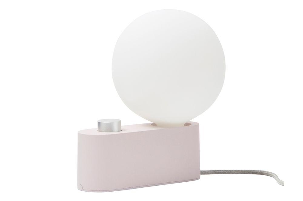 https://res.cloudinary.com/clippings/image/upload/t_big/dpr_auto,f_auto,w_auto/v1/products/alumina-table-lamp-blossom-pink-tala-tala-clippings-11484835.jpg