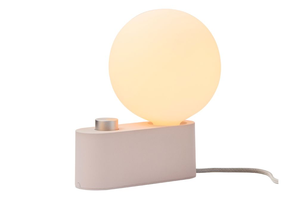 https://res.cloudinary.com/clippings/image/upload/t_big/dpr_auto,f_auto,w_auto/v1/products/alumina-table-lamp-blossom-pink-tala-tala-clippings-11484836.jpg