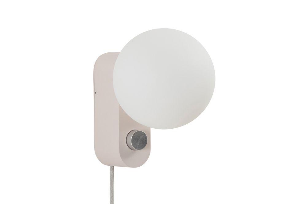 https://res.cloudinary.com/clippings/image/upload/t_big/dpr_auto,f_auto,w_auto/v1/products/alumina-table-lamp-blossom-pink-tala-tala-clippings-11484837.jpg