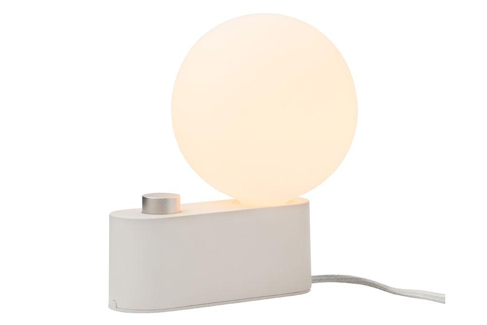 https://res.cloudinary.com/clippings/image/upload/t_big/dpr_auto,f_auto,w_auto/v1/products/alumina-table-lamp-chalk-white-tala-tala-clippings-11484826.jpg