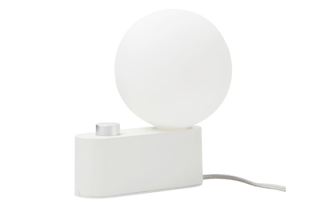 https://res.cloudinary.com/clippings/image/upload/t_big/dpr_auto,f_auto,w_auto/v1/products/alumina-table-lamp-chalk-white-tala-tala-clippings-11484827.jpg