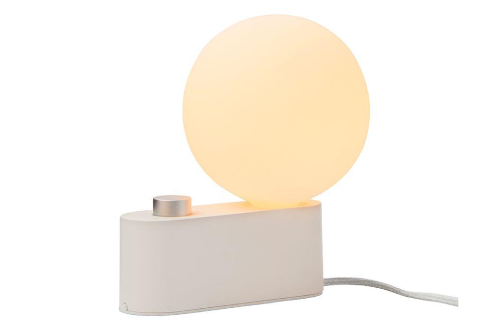 https://res.cloudinary.com/clippings/image/upload/t_big/dpr_auto,f_auto,w_auto/v1/products/alumina-table-lamp-chalk-white-tala-tala-clippings-11484828.jpg