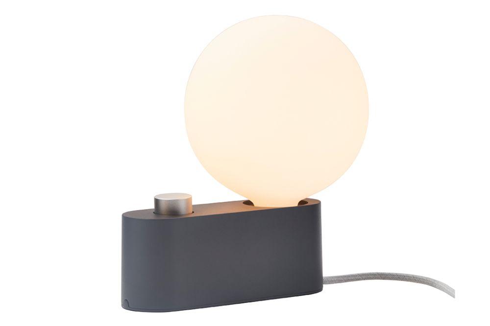 https://res.cloudinary.com/clippings/image/upload/t_big/dpr_auto,f_auto,w_auto/v1/products/alumina-table-lamp-charcoal-black-tala-tala-clippings-11484830.jpg