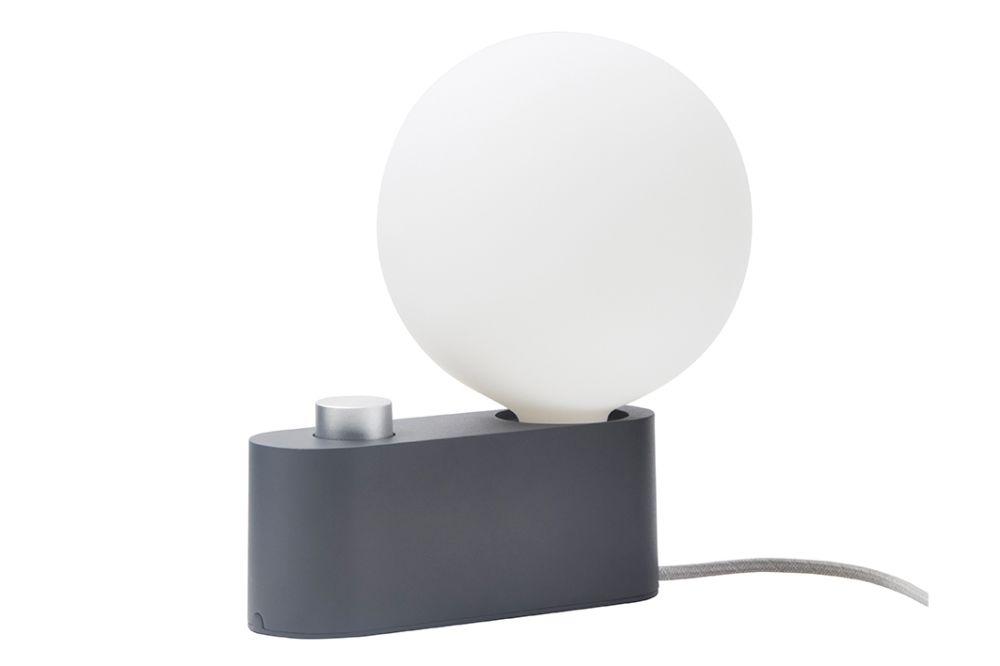 https://res.cloudinary.com/clippings/image/upload/t_big/dpr_auto,f_auto,w_auto/v1/products/alumina-table-lamp-charcoal-black-tala-tala-clippings-11484831.jpg