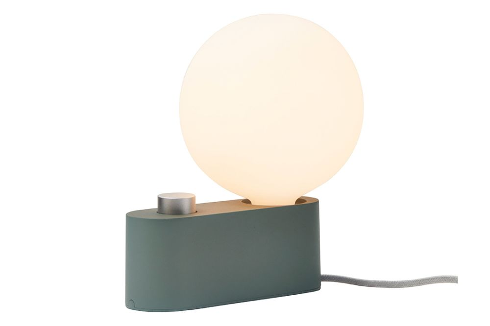 https://res.cloudinary.com/clippings/image/upload/t_big/dpr_auto,f_auto,w_auto/v1/products/alumina-table-lamp-sage-green-tala-tala-clippings-11484838.jpg