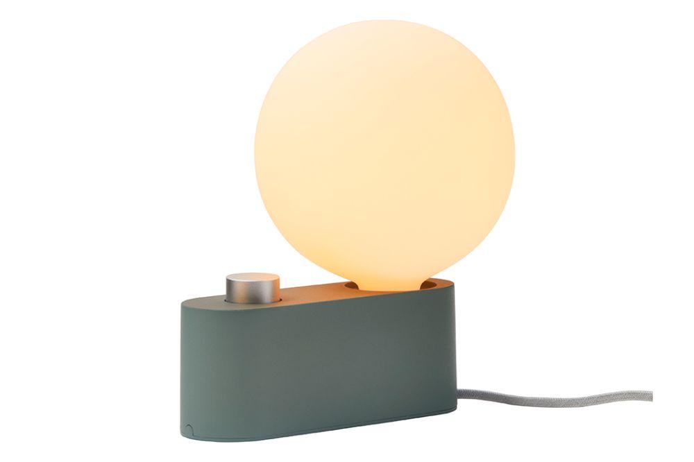 https://res.cloudinary.com/clippings/image/upload/t_big/dpr_auto,f_auto,w_auto/v1/products/alumina-table-lamp-sage-green-tala-tala-clippings-11484839.jpg
