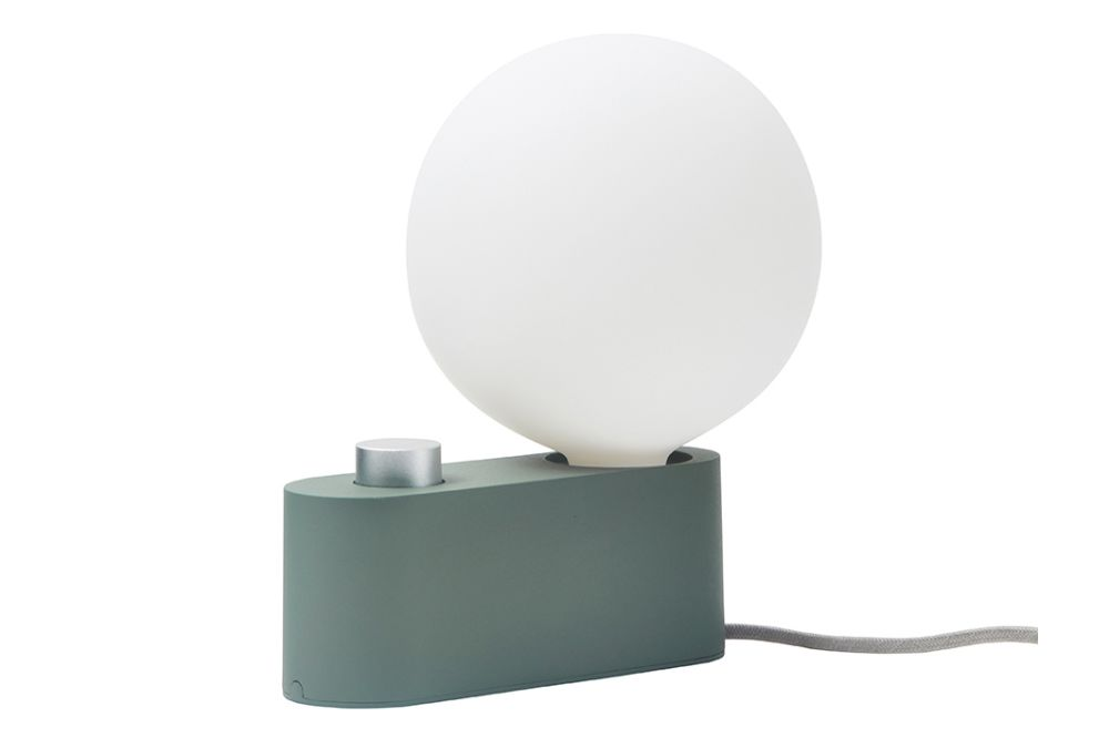 https://res.cloudinary.com/clippings/image/upload/t_big/dpr_auto,f_auto,w_auto/v1/products/alumina-table-lamp-sage-green-tala-tala-clippings-11484840.jpg