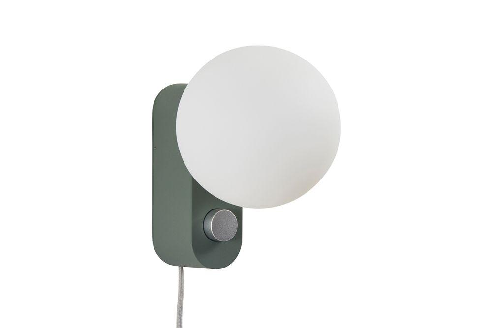 https://res.cloudinary.com/clippings/image/upload/t_big/dpr_auto,f_auto,w_auto/v1/products/alumina-table-lamp-sage-green-tala-tala-clippings-11484841.jpg