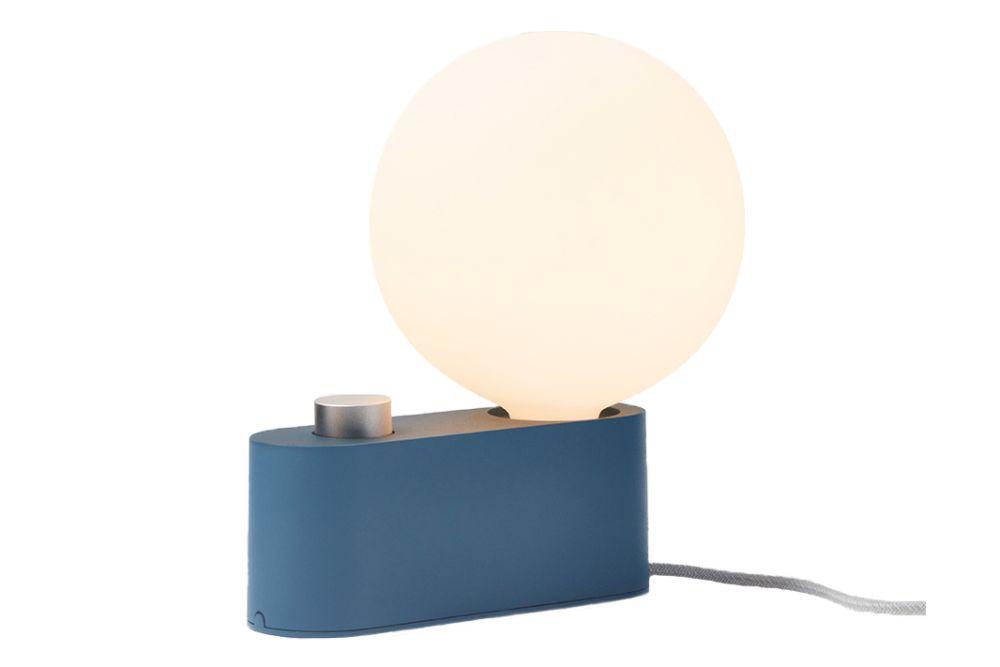 https://res.cloudinary.com/clippings/image/upload/t_big/dpr_auto,f_auto,w_auto/v1/products/alumina-table-lamp-sapphire-blue-tala-tala-clippings-11487646.jpg