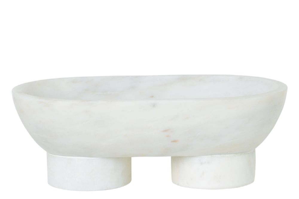 Alza Bowl - Set of 2 by ferm LIVING