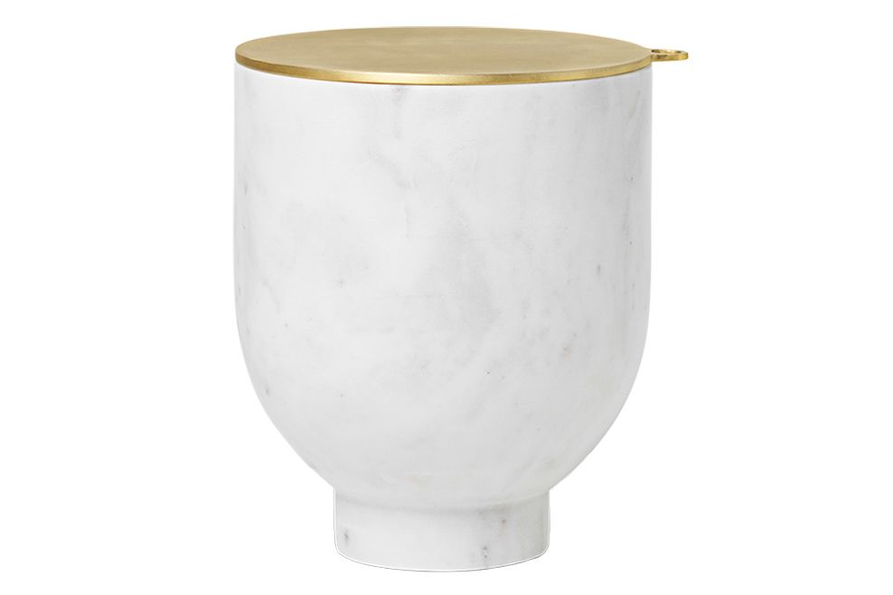 https://res.cloudinary.com/clippings/image/upload/t_big/dpr_auto,f_auto,w_auto/v1/products/alza-ice-bucket-white-marble-ferm-living-ferm-living-clippings-11483139.jpg