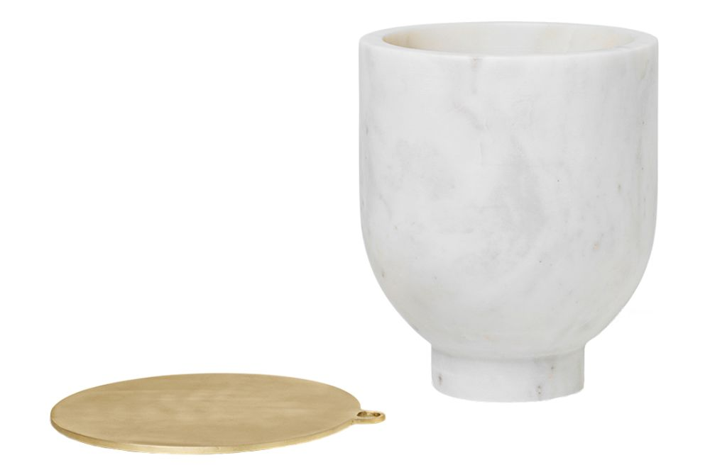 https://res.cloudinary.com/clippings/image/upload/t_big/dpr_auto,f_auto,w_auto/v1/products/alza-ice-bucket-white-marble-ferm-living-ferm-living-clippings-11483140.jpg