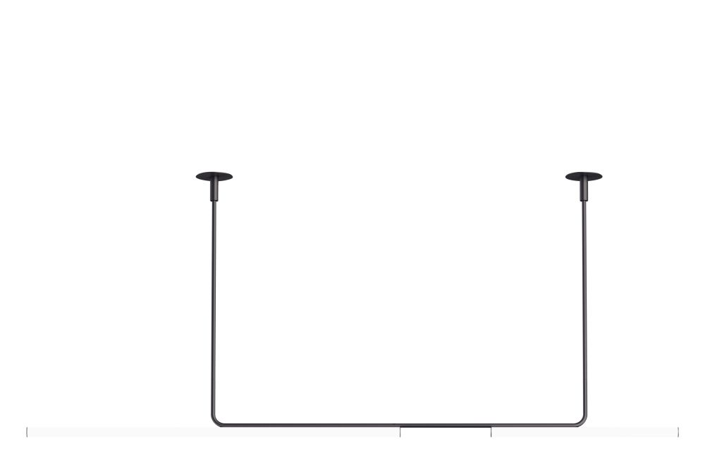 https://res.cloudinary.com/clippings/image/upload/t_big/dpr_auto,f_auto,w_auto/v1/products/ambrosia-ceiling-light-black-210-with-2x60-pole-2200k-marset-ciszak-dalmas-clippings-11532802.jpg
