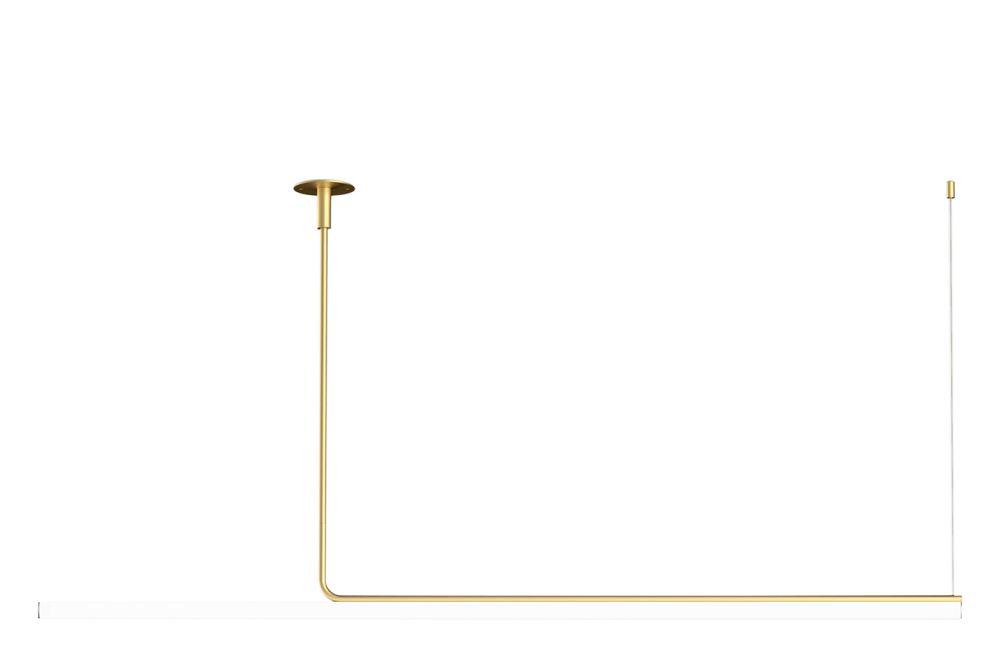 https://res.cloudinary.com/clippings/image/upload/t_big/dpr_auto,f_auto,w_auto/v1/products/ambrosia-ceiling-light-matt-gold-180-with-2x60-pole-2200k-marset-ciszak-dalmas-clippings-11532801.jpg