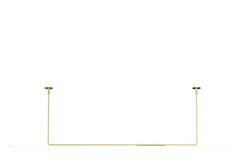 https://res.cloudinary.com/clippings/image/upload/t_big/dpr_auto,f_auto,w_auto/v1/products/ambrosia-ceiling-light-matt-gold-315-with-2x60-pole-2200k-marset-ciszak-dalmas-clippings-11532804.jpg