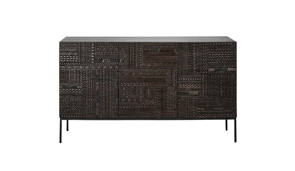 https://res.cloudinary.com/clippings/image/upload/t_big/dpr_auto,f_auto,w_auto/v1/products/ancestors-tabwa-sideboard-150-ethnicraft-carlos-baladia-clippings-11339567.png