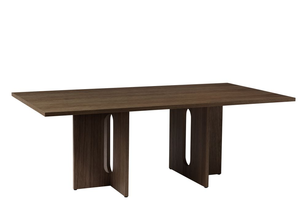 https://res.cloudinary.com/clippings/image/upload/t_big/dpr_auto,f_auto,w_auto/v1/products/androgyne-rectangular-dining-table-dark-stained-oak-210-menu-danielle-siggerud-clippings-11495775.jpg
