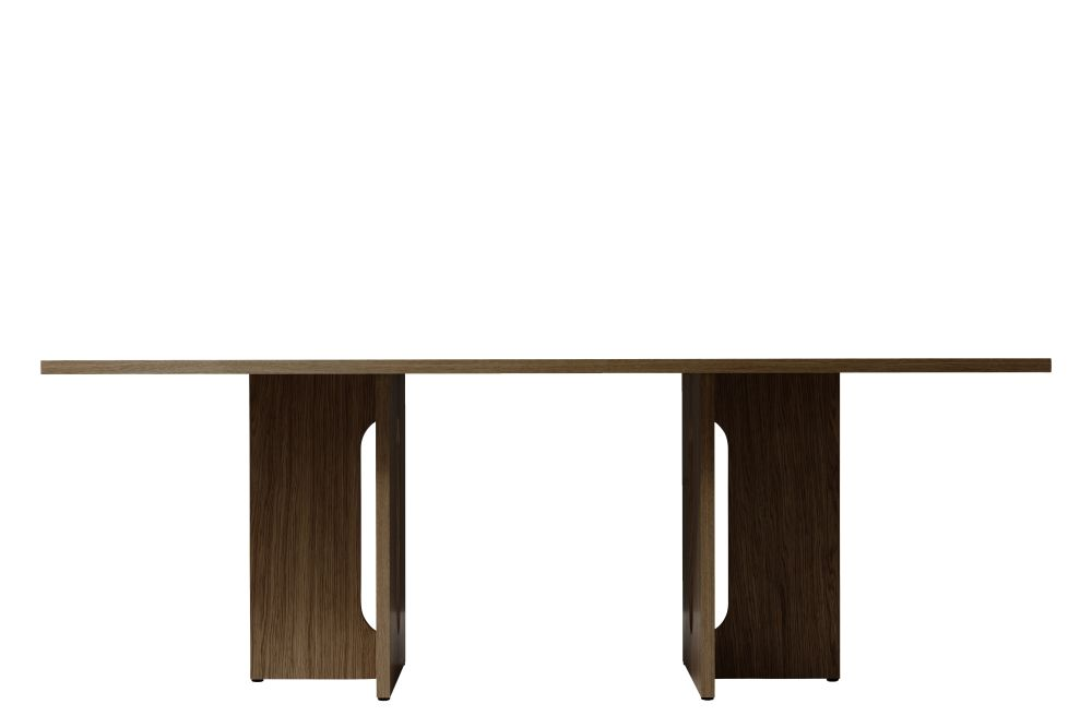 https://res.cloudinary.com/clippings/image/upload/t_big/dpr_auto,f_auto,w_auto/v1/products/androgyne-rectangular-dining-table-dark-stained-oak-210-menu-danielle-siggerud-clippings-11495776.jpg