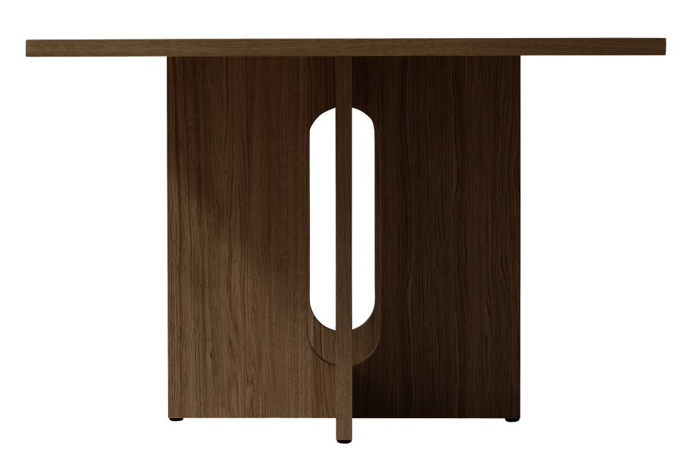 https://res.cloudinary.com/clippings/image/upload/t_big/dpr_auto,f_auto,w_auto/v1/products/androgyne-rectangular-dining-table-dark-stained-oak-210-menu-danielle-siggerud-clippings-11495777.jpg