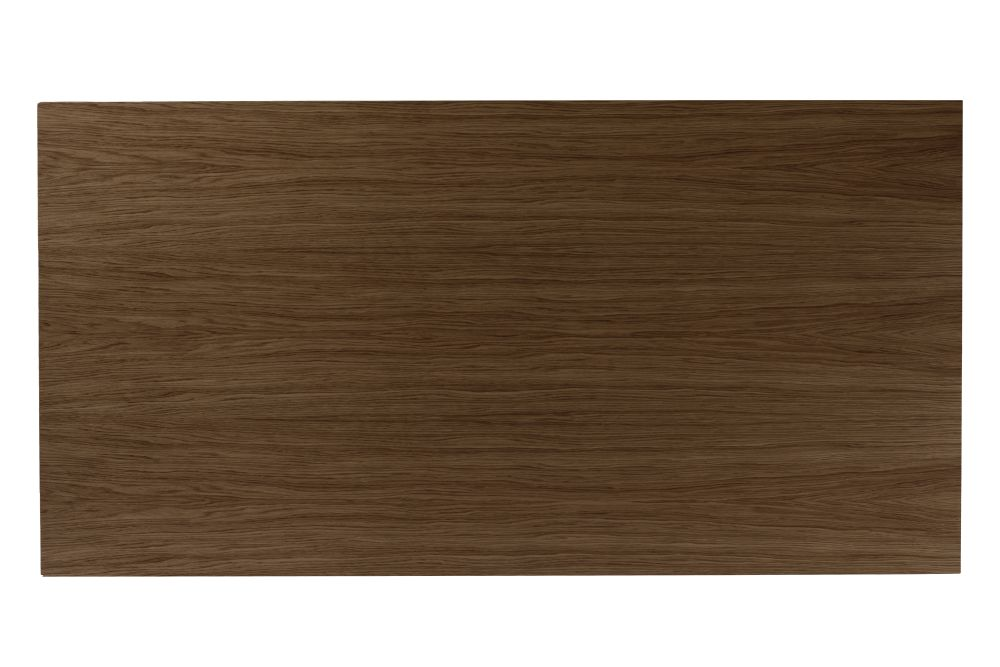 https://res.cloudinary.com/clippings/image/upload/t_big/dpr_auto,f_auto,w_auto/v1/products/androgyne-rectangular-dining-table-dark-stained-oak-210-menu-danielle-siggerud-clippings-11495778.jpg