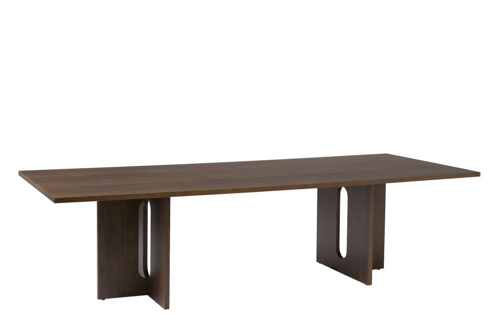 https://res.cloudinary.com/clippings/image/upload/t_big/dpr_auto,f_auto,w_auto/v1/products/androgyne-rectangular-dining-table-dark-stained-oak-280-menu-danielle-siggerud-clippings-11495783.jpg