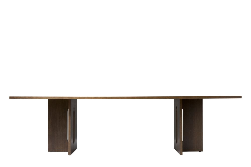 https://res.cloudinary.com/clippings/image/upload/t_big/dpr_auto,f_auto,w_auto/v1/products/androgyne-rectangular-dining-table-dark-stained-oak-280-menu-danielle-siggerud-clippings-11495784.jpg