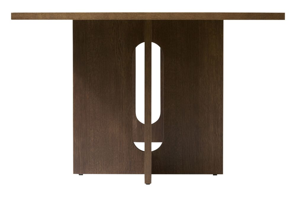 https://res.cloudinary.com/clippings/image/upload/t_big/dpr_auto,f_auto,w_auto/v1/products/androgyne-rectangular-dining-table-dark-stained-oak-280-menu-danielle-siggerud-clippings-11495785.jpg