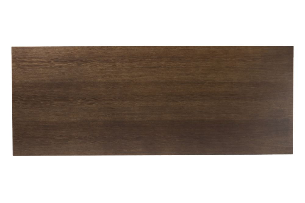 https://res.cloudinary.com/clippings/image/upload/t_big/dpr_auto,f_auto,w_auto/v1/products/androgyne-rectangular-dining-table-dark-stained-oak-280-menu-danielle-siggerud-clippings-11495786.jpg