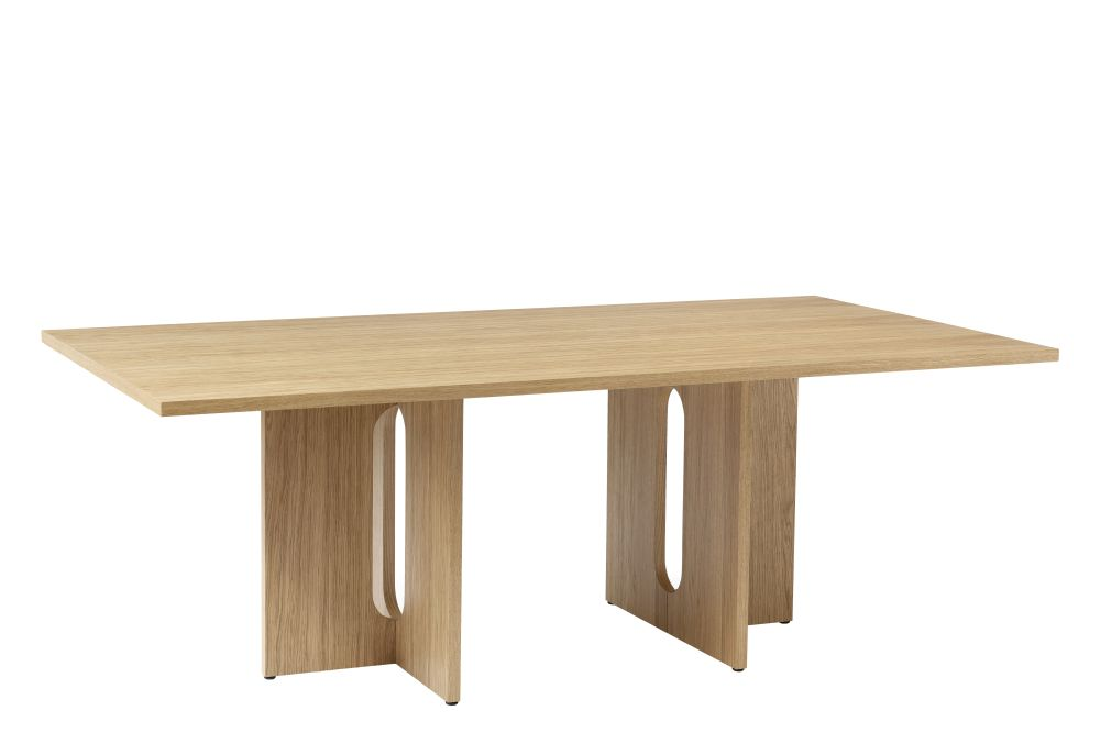 https://res.cloudinary.com/clippings/image/upload/t_big/dpr_auto,f_auto,w_auto/v1/products/androgyne-rectangular-dining-table-natural-oak-210-menu-danielle-siggerud-clippings-11495771.jpg