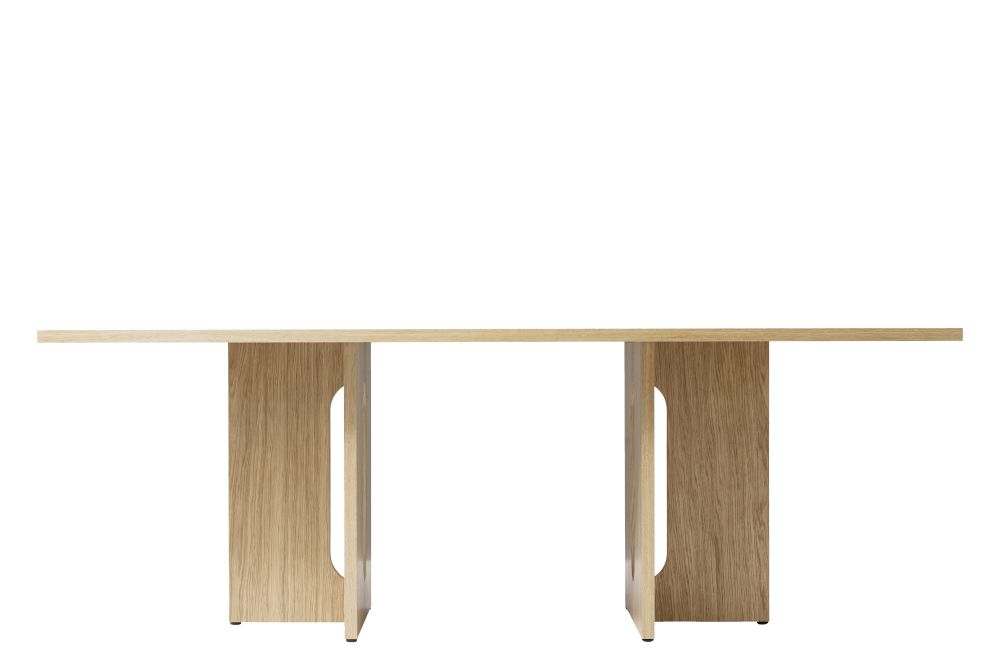 https://res.cloudinary.com/clippings/image/upload/t_big/dpr_auto,f_auto,w_auto/v1/products/androgyne-rectangular-dining-table-natural-oak-210-menu-danielle-siggerud-clippings-11495772.jpg