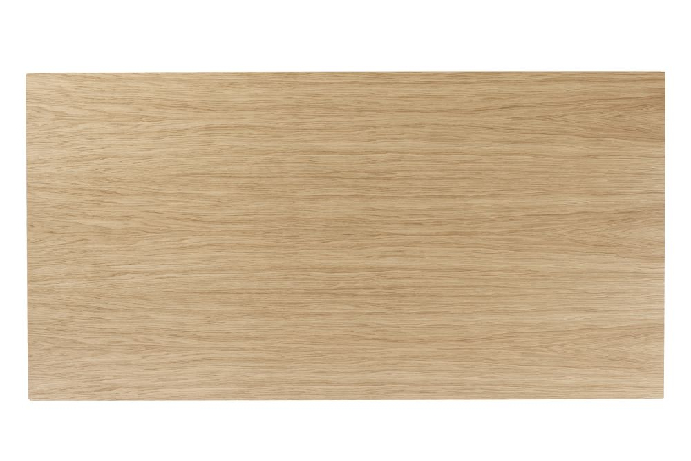 https://res.cloudinary.com/clippings/image/upload/t_big/dpr_auto,f_auto,w_auto/v1/products/androgyne-rectangular-dining-table-natural-oak-210-menu-danielle-siggerud-clippings-11495774.jpg