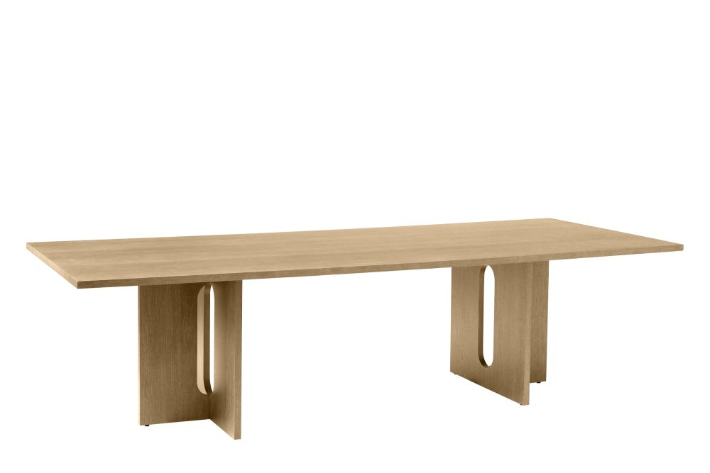 https://res.cloudinary.com/clippings/image/upload/t_big/dpr_auto,f_auto,w_auto/v1/products/androgyne-rectangular-dining-table-natural-oak-280-menu-danielle-siggerud-clippings-11495779.jpg