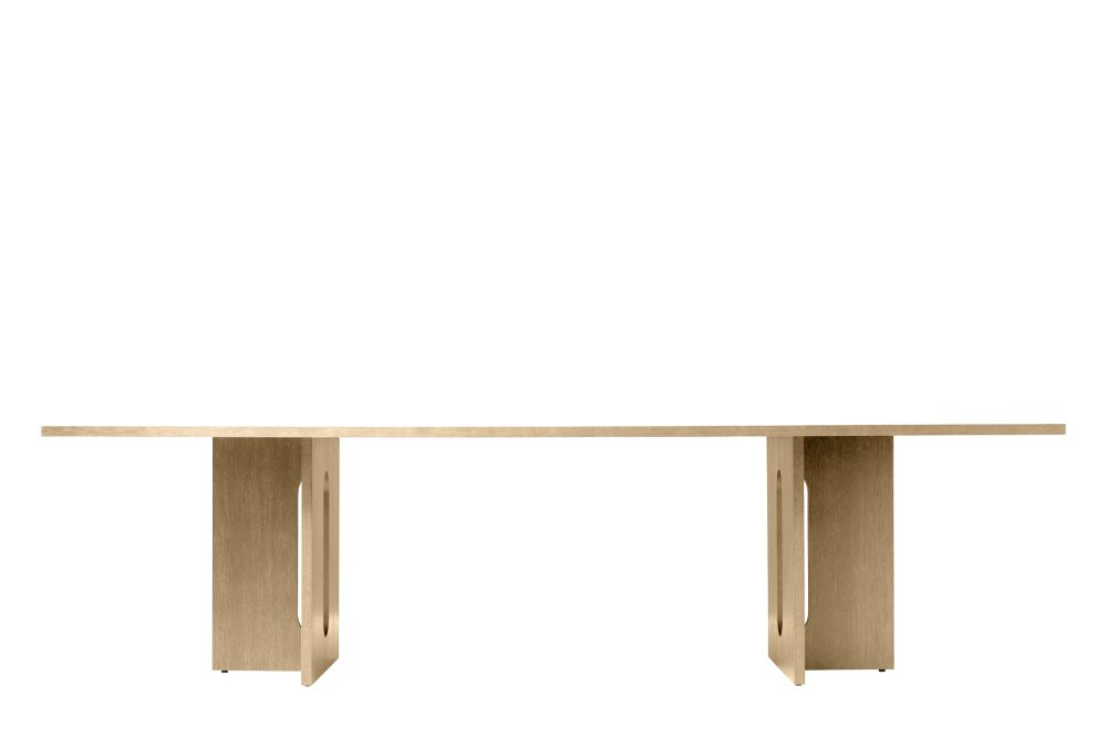 https://res.cloudinary.com/clippings/image/upload/t_big/dpr_auto,f_auto,w_auto/v1/products/androgyne-rectangular-dining-table-natural-oak-280-menu-danielle-siggerud-clippings-11495780.jpg