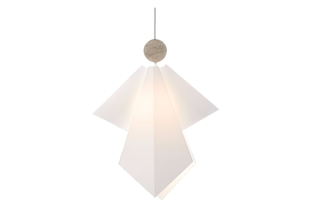 https://res.cloudinary.com/clippings/image/upload/t_big/dpr_auto,f_auto,w_auto/v1/products/angel-gabriel-lamp-xl-le-klint-tine-mouritsen-clippings-11489174.jpg